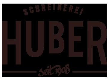 Schreinerei Huber In Rohrniederbayern